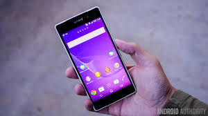 8 problems with the Sony Xperia Z2 and ...