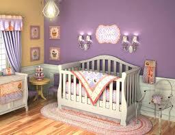 area rug baby room