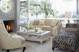 Michael Amini Living Room Set Michael Amini Living Room Sets Paigeandbryancom