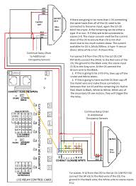 lc&d occ sensor connection to a ltd panel acuity support cm pdt 10 wiring diagram at Cm Pdt 10 Wiring Diagram