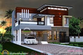 home design floor plans. contemporary home design plans house floor 166 best multi family