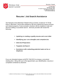 Free Resume Search Sites In India Beautiful Free Resume Search Sites In India Photos Entry Level 1