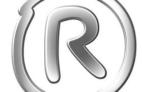 Registered Symbol How To Make A Registered Trademark Symbol Chron Com