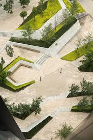 Creative Landscape Design Inspiration Blog By Landscape Architect Even Bakken
