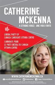 Campaign Brochure 12 Political Brochures Psd Vector Eps Format Download