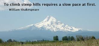 Shakespeare Quotes About Life New 48 Wise Shakespeare Sayings QuotesHunter