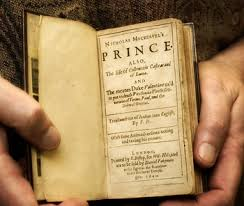 machiavelli s the prince themes analysis schoolworkhelper major themes in the book