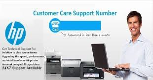 hp customer service number hp customer service number