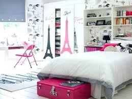 Paris Themed Decor Accessories Amazing Paris Themed Bedroom Accessories Paris Theme Bedroom Awesome Theme