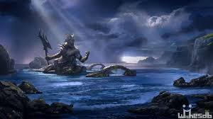 Lord Shiva HD Wallpapers 1920x1080 ...