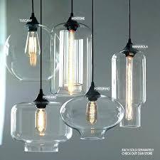 seeded glass pendant light nice best ideas about transitional mini see seeded glass pendant