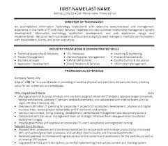 Objective In Resume For Software Engineer Experienced Resume Formatting Software Software Engineer Resume Objective