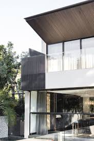 1221 Design Modern House Design Architecture Balcony 221018 1221 05