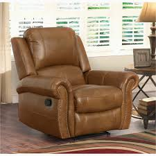 sofa furniture manufacturers. Furniture:Best Leather Chair Sofa Conditioner Reviews Top Grain And Ottoman Sofas Furniture Manufacturers Upholstery