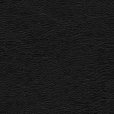 aniline leather 14 colourways sienna black