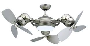 ceiling fans houston beautiful awesome fan parts hunter tx ceiling fans houston 800 x auto