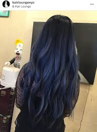 Pin By Ches On Hair Pinterest