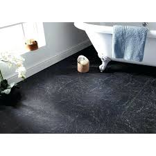 appealing stick on floor tiles bathroom slate self vinyl l and tile faux