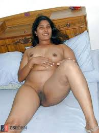 Hot Sexy Naked Indian Women
