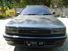 Toyota Corolla Limited Edition - Auto Express