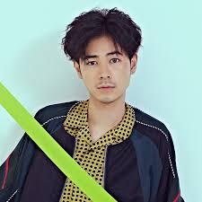 成田凌の髪型ショートがかっこよすぎる成田凌のショートヘア画像