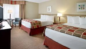 two double beds. Fine Double In Two Double Beds I