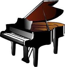 Résultats de recherche d'images pour «piano»