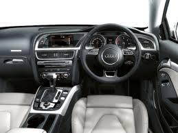 audi a5 2015 interior. interiordashboardmobilaudia5coupe audi a5 2015 interior