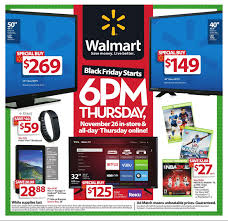 walmart black friday s circular released here s all pages walmart black friday s circular released here s all 32 pages houston chronicle