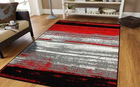 area canyonwood dunelm tan kitchen and rugs for blue lewis large drop reddish wayfair black brown