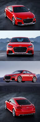 2018 audi tt roadster. modren audi 400 hp 2018 audi tt rs coup the most powerful ever produced is all on audi tt roadster