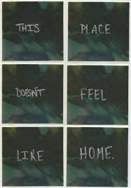 Missing Home Quotes Unique I Miss Homei Wanna Go Home G Shit Deep œ� Pinterest Third