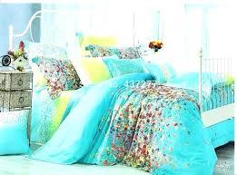 boho quilt sets duvet duvet cover queen duvet covers bedding sets twin quilt covers with regard boho quilt sets interesting bohemian quilted comforter