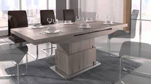 sofa appealing furniture sets console dining