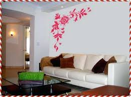 full size of centerpiece wall living room decals lighted tree for bathroom art wallpaper stickers large