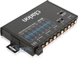 pioneer eq plug wiring diagram wiring diagram and schematic eq 6500 pioneer electronics usa pioneer deq 7600 front