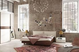 interior bedroom design furniture. Modern Bedroomn Ideasns Pinterest Master Small Interior Fantastic Bedroom Designs Design 1280 Furniture