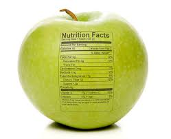 amazing articles and essays about food and nutrition the vitamin myth by paul offit