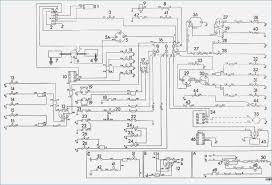 triumph spitfire mk 3 wiring diagram auto electrical wiring diagram Honda Accord Wiring Diagram at Triple S Customs Wiring Diagrams Honda