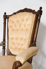 Old Fashioned Bedroom Chairs Victorian Bedroom Chairs Antiques Atlas