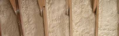 closed cell spray foam insulation kits uk can canada
