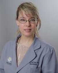Stacy McClure, M.D. - Dermatology Affiliate Locations