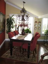 What Size Rug For Living Room Beautiful Picture Of Dining Room Design And Decoration Using Round