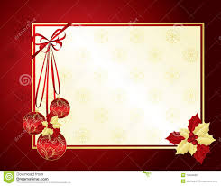 red and gold christmas backgrounds. Beautiful Christmas Red And Gold Christmas Background Intended And Gold Backgrounds I