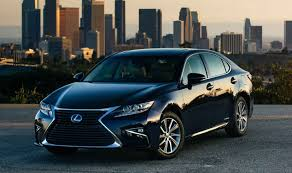 2018 lexus 250. contemporary 2018 2018 lexus es 350 upgrade full specs interior exterior and performance and lexus 250