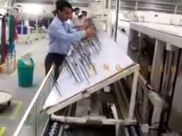 wiring harness assembly conveyor double sided wiring harness assembly conveyor double sided