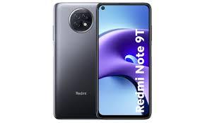 XIAOMI Redmi Note 9T 5G 4GB 128GB ...