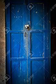 old door background stock photo 17879179
