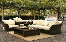 deck furniture sets deck furniture outdoor furniture elegant