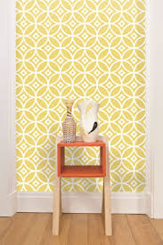 Kitchen Wallpaper Designs 17 Best Ideas About Orange Kitchen Wallpaper On Pinterest Retro